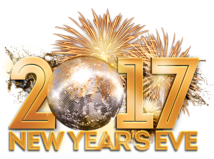 "Search Results for ""New Year Eve Clip Art"" – Calendar 2015"